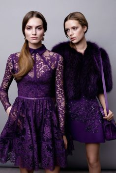 ELIE SAAB PRE-FALL 2015 COLLECTION 20
