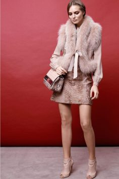 ELIE SAAB PRE-FALL 2015 COLLECTION 21