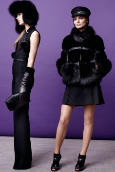 ELIE SAAB PRE-FALL 2015 COLLECTION 3