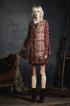 MAIYET PRE-FALL 2015 COLLECTION 12