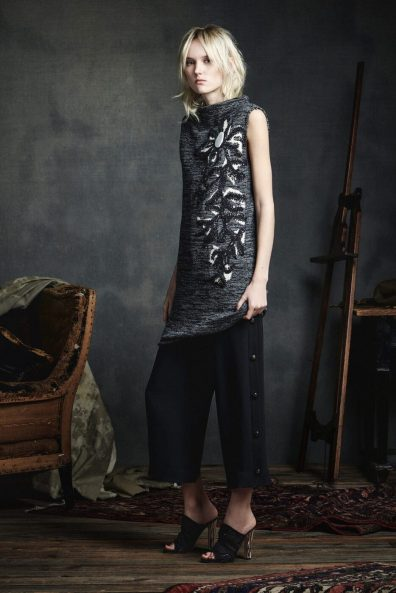 MAIYET PRE-FALL 2015 COLLECTION 21