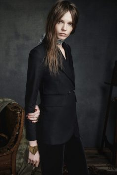 MAIYET PRE-FALL 2015 COLLECTION 22