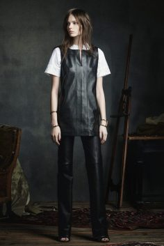 MAIYET PRE-FALL 2015 COLLECTION 23