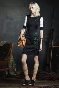 MAIYET PRE-FALL 2015 COLLECTION 4