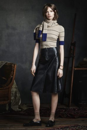 MAIYET PRE-FALL 2015 COLLECTION 6