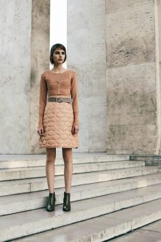 SONIA BY SONIA RYKIEL PRE-FALL 2015 COLLECTION 20
