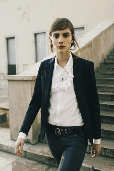 SONIA BY SONIA RYKIEL PRE-FALL 2015 COLLECTION 3