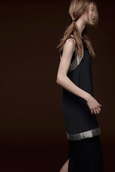 VERA WANG PRE-FALL 2015 COLLECTION 13