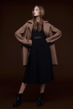 VERA WANG PRE-FALL 2015 COLLECTION 32