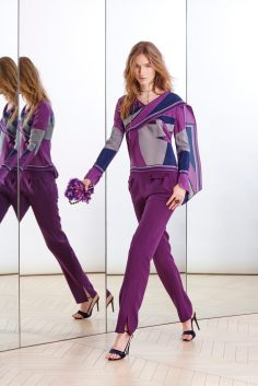 ALEXIS MABILLE PRE-FALL 2015 COLLECTION 12