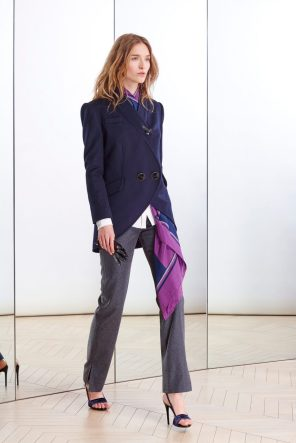 ALEXIS MABILLE PRE-FALL 2015 COLLECTION 18