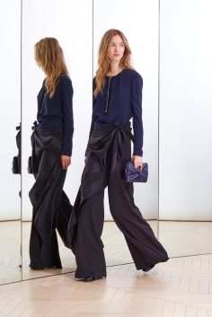 ALEXIS MABILLE PRE-FALL 2015 COLLECTION 20