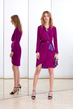 ALEXIS MABILLE PRE-FALL 2015 COLLECTION 21