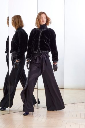 ALEXIS MABILLE PRE-FALL 2015 COLLECTION 27