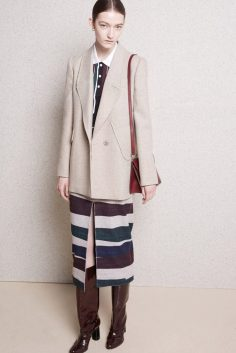 CARVEN PRE-FALL 2015 COLLECTION 1