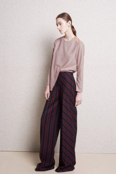 CARVEN PRE-FALL 2015 COLLECTION 12