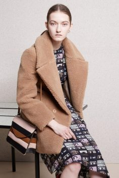 CARVEN PRE-FALL 2015 COLLECTION 14