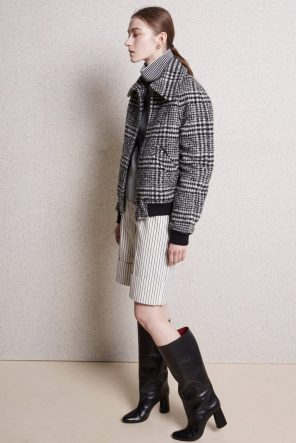 CARVEN PRE-FALL 2015 COLLECTION 18