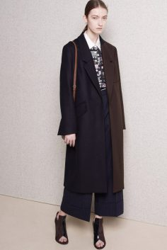 CARVEN PRE-FALL 2015 COLLECTION 19