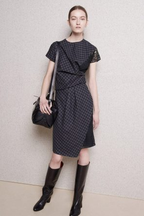 CARVEN PRE-FALL 2015 COLLECTION 6