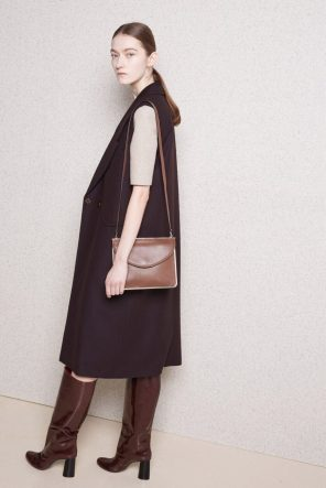 CARVEN PRE-FALL 2015 COLLECTION 8