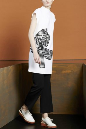 STELLA MCCARTNEY PRE-FALL 2015 COLLECTION 18