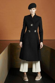 STELLA MCCARTNEY PRE-FALL 2015 COLLECTION 2