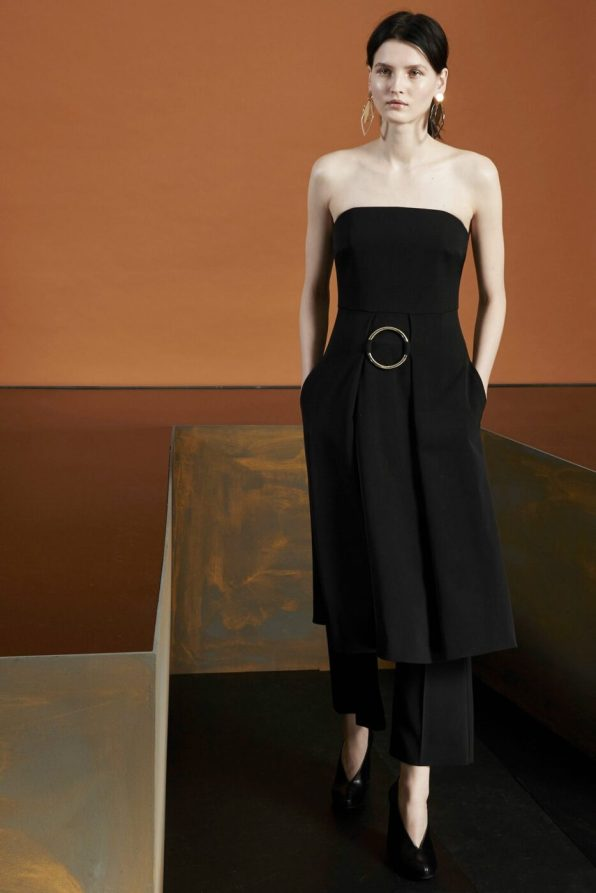 STELLA MCCARTNEY PRE-FALL 2015 COLLECTION 38