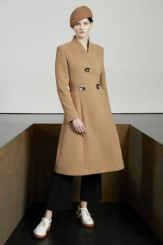 STELLA MCCARTNEY PRE-FALL 2015 COLLECTION 4
