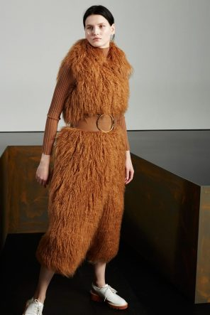STELLA MCCARTNEY PRE-FALL 2015 COLLECTION 7