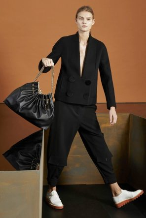 STELLA MCCARTNEY PRE-FALL 2015 COLLECTION 9