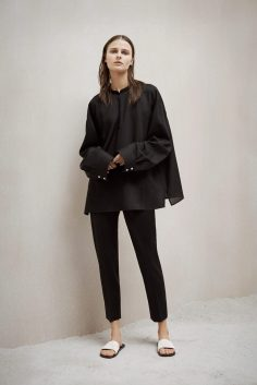 THE ROW PRE-FALL 2015 COLLECTION 11