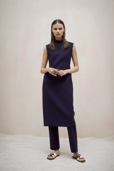 THE ROW PRE-FALL 2015 COLLECTION 14