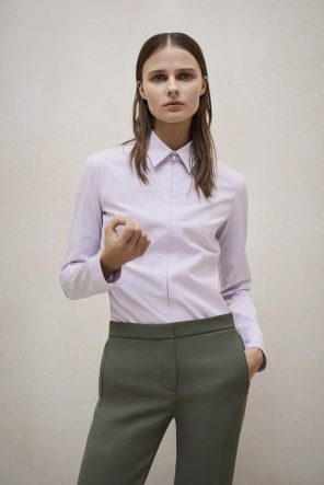 THE ROW PRE-FALL 2015 COLLECTION 17