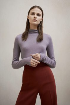 THE ROW PRE-FALL 2015 COLLECTION 20