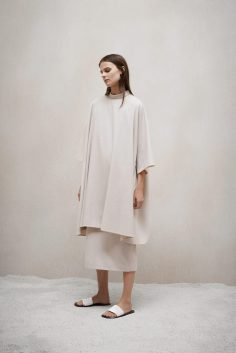 THE ROW PRE-FALL 2015 COLLECTION 23