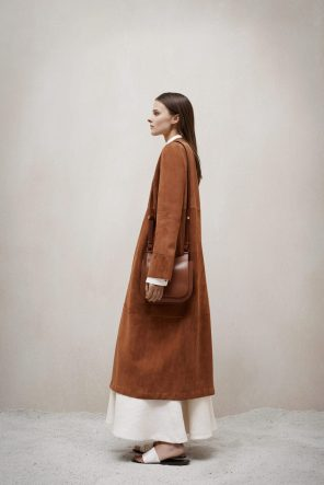 THE ROW PRE-FALL 2015 COLLECTION 24