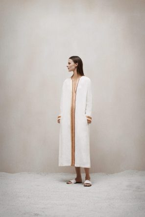 THE ROW PRE-FALL 2015 COLLECTION 25