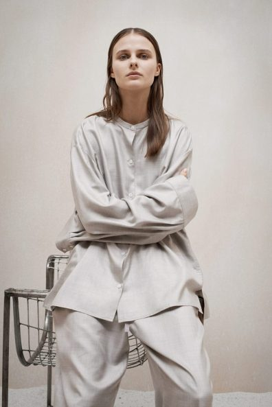 THE ROW PRE-FALL 2015 COLLECTION 28