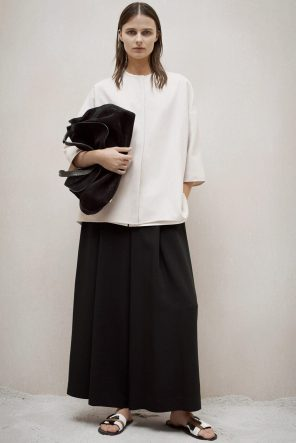 THE ROW PRE-FALL 2015 COLLECTION 7