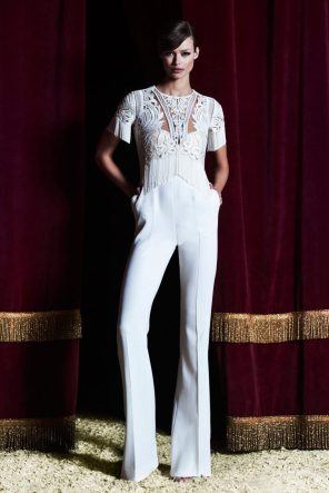 ZUHAIR MURAD PRE-FALL 2015 COLLECTION 8