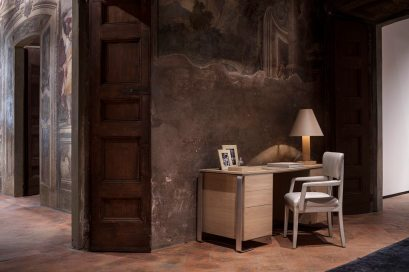 BOTTEGA VENETA HOME FIRST BOUTIQUE IN MILAN 4
