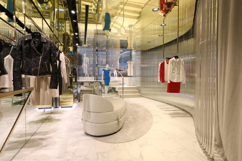JITROIS FIRST AMERICAN FLAGSHIP STORE IN NEW YORK 3