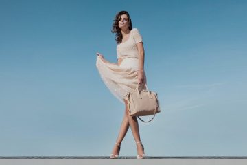 REPETTO SUMMER BREEZE COLLECTION