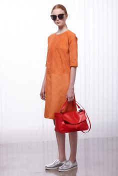 BOTTEGA VENETA RESORT 2016 COLLECTION 20