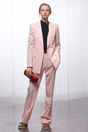 BOTTEGA VENETA RESORT 2016 COLLECTION 7