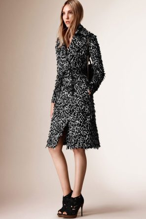 BURBERRY PRORSUM RESORT 2016 COLLECTION 24