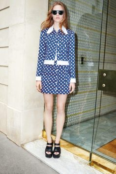 CARVEN RESORT 2016 COLLECTION 14