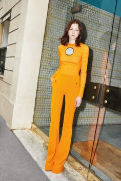 CARVEN RESORT 2016 COLLECTION 22