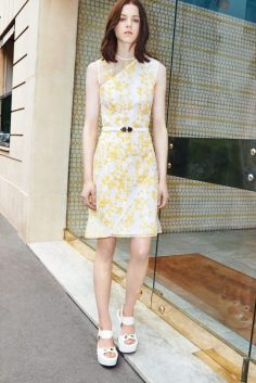 CARVEN RESORT 2016 COLLECTION 23